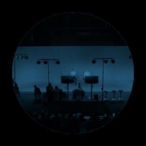 Virtual Event & Exhibition